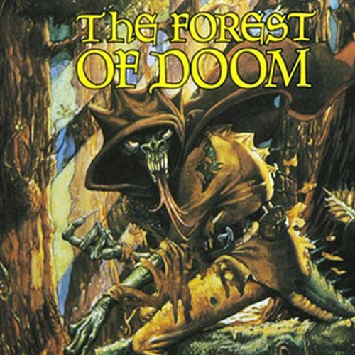 The Forest Of Doom Key Kaufen Preisvergleich