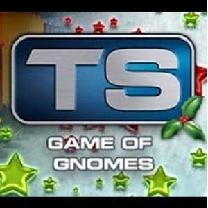 The Game of Gnomes