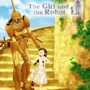 The Girl and the Robot Key Kaufen Preisvergleich