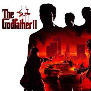The Godfather 2 Xbox 360 Code Kaufen Preisvergleich