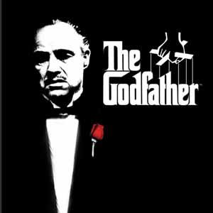 The Godfather Xbox 360 Code Kaufen Preisvergleich