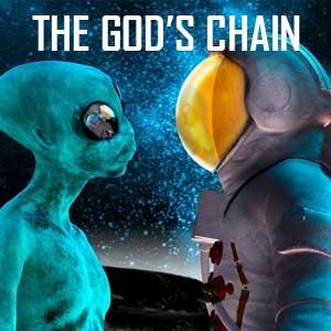 The Gods Chain Key Kaufen Preisvergleich