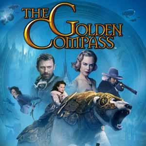The Golden Compass Xbox 360 Code Kaufen Preisvergleich
