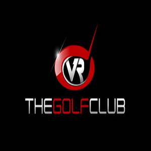 The Golf Club VR