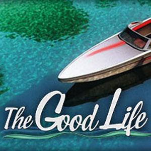 The Good Life 2012 Key kaufen Preisvergleich