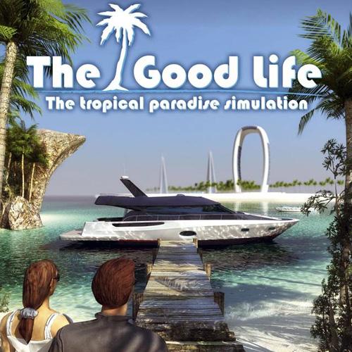 The Good Life Key Kaufen Preisvergleich
