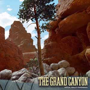 The Grand Canyon VR Experience Key Kaufen Preisvergleich