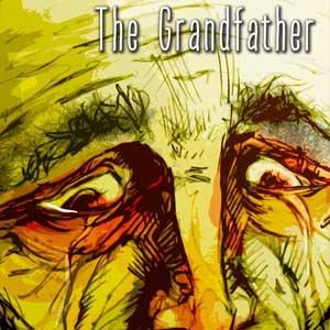 The Grandfather Key Kaufen Preisvergleich