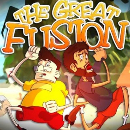 The Great Fusion Key Kaufen Preisvergleich