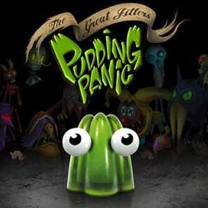 The Great Jitters Pudding Panic Key Kaufen Preisvergleich