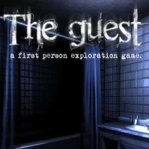 The Guest Key Kaufen Preisvergleich