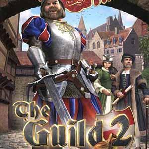 The Guild 2 Key Kaufen Preisvergleich