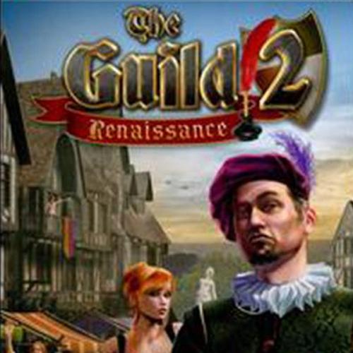 The Guild 2 Renaissance Key Kaufen Preisvergleich