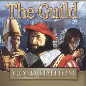 The Guild Key Kaufen Preisvergleich