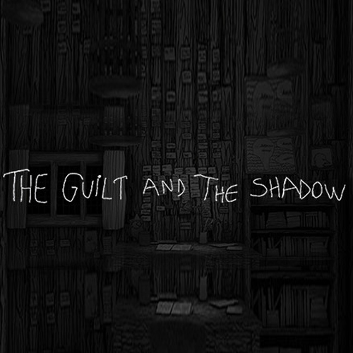 The Guilt and the Shadow Key Kaufen Preisvergleich
