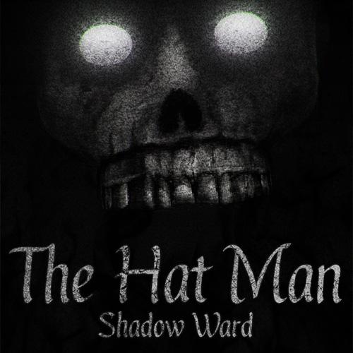 The Hat Man Shadow Ward Key Kaufen Preisvergleich