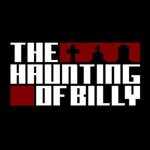 The Haunting of Billy Key Kaufen Preisvergleich