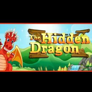 The Hidden Dragon Key Kaufen Preisvergleich