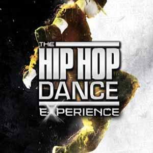 The Hip Hop Dance Experience Xbox 360 Code Kaufen Preisvergleich