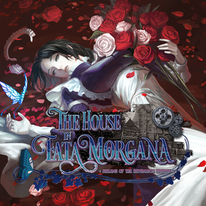 Kaufe The House in Fata Morgana Nintendo Switch Preisvergleich