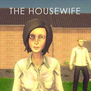 The Housewife Key Kaufen Preisvergleich
