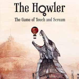 The Howler Key Kaufen Preisvergleich