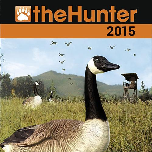 The Hunter 2015 Key Kaufen Preisvergleich