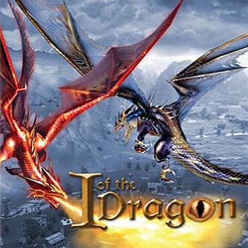 The I of the Dragon Key Kaufen Preisvergleich