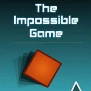 The Impossible Game Key Kaufen Preisvergleich
