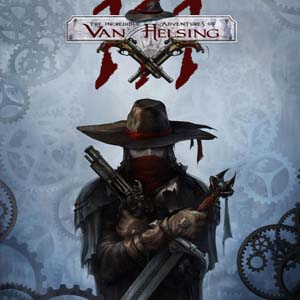 The Incredible Adventures of Van Helsing 3 Key Kaufen Preisvergleich