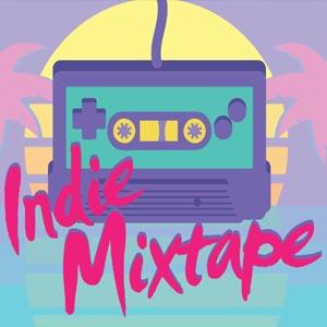 The Indie Mixtape Key Kaufen Preisvergleich