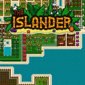 The Islander Key kaufen Preisvergleich