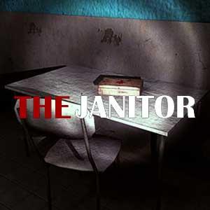 The Janitor Key Kaufen Preisvergleich