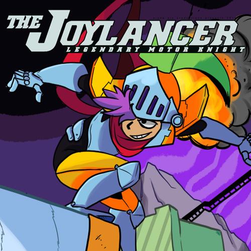 The Joylancer Legendary Motor Knight Key Kaufen Preisvergleich