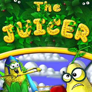 The Juicer Key Kaufen Preisvergleich
