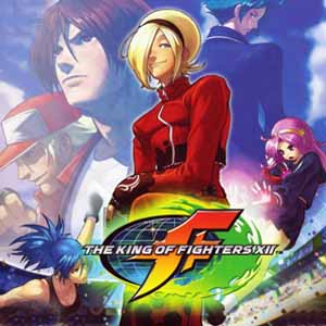 The King of Fighters 12 Xbox 360 Code Kaufen Preisvergleich