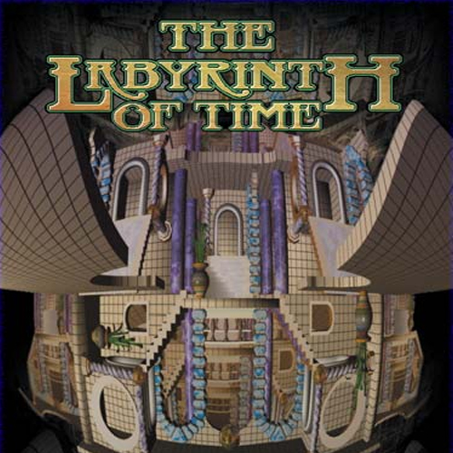 The Labyrinth of Time Key Kaufen Preisvergleich