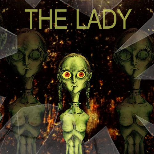 The Lady Key Kaufen Preisvergleich