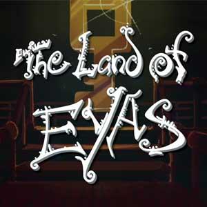 The Land of Eyas Key Kaufen Preisvergleich