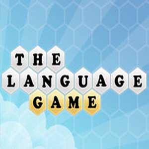 The Language Game Key Kaufen Preisvergleich