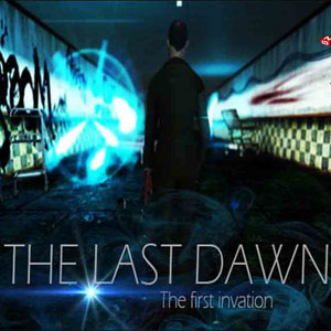 The Last Dawn The first invasion