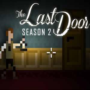 The Last Door Season 2 Key Kaufen Preisvergleich