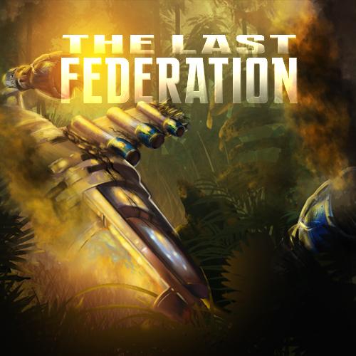 The Last Federation Key Kaufen Preisvergleich