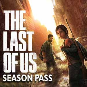 The Last Of Us Season Pass PS3 Code Kaufen Preisvergleich