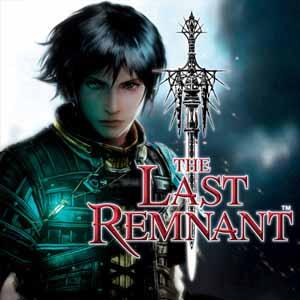 The Last Remnant Xbox 360 Code Kaufen Preisvergleich