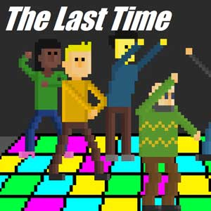 The Last Time Key Kaufen Preisvergleich