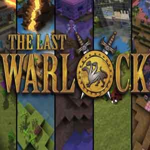The Last Warlock Key Kaufen Preisvergleich