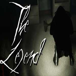 The Legend A University Story Key Kaufen Preisvergleich