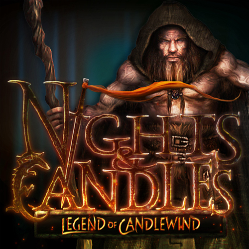 The Legend of Candlewind Nights & Candles Key Kaufen Preisvergleich