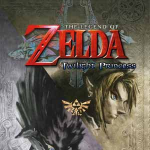 The Legend of Zelda Twilight Princess Nintendo Wii U Download Code im Preisvergleich kaufen